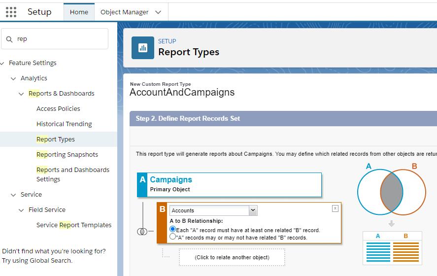 """, Utiliser des comptes en tant que membres de campagne dans Pardot<span class=""""wtr-time-wrap after-title""""><span class=""""wtr-time-number"""">5</span> minutes de lecture</span>"""