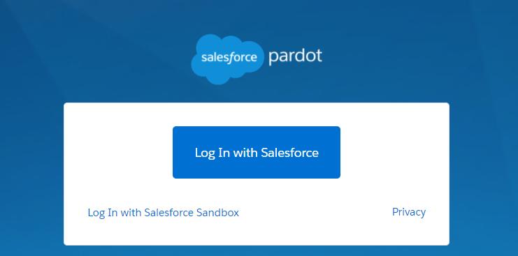 """, Nudge de Salesforce Winter &rsquo;22: passez à Pardot Lightning<span class=""""wtr-time-wrap after-title""""><span class=""""wtr-time-number"""">5</span> minutes de lecture</span>"""