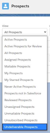 """, Êtes-vous prêt pour la mise à niveau de la messagerie Pardot Prospect?<span class=""""wtr-time-wrap after-title""""><span class=""""wtr-time-number"""">6</span> minutes de lecture</span>"""
