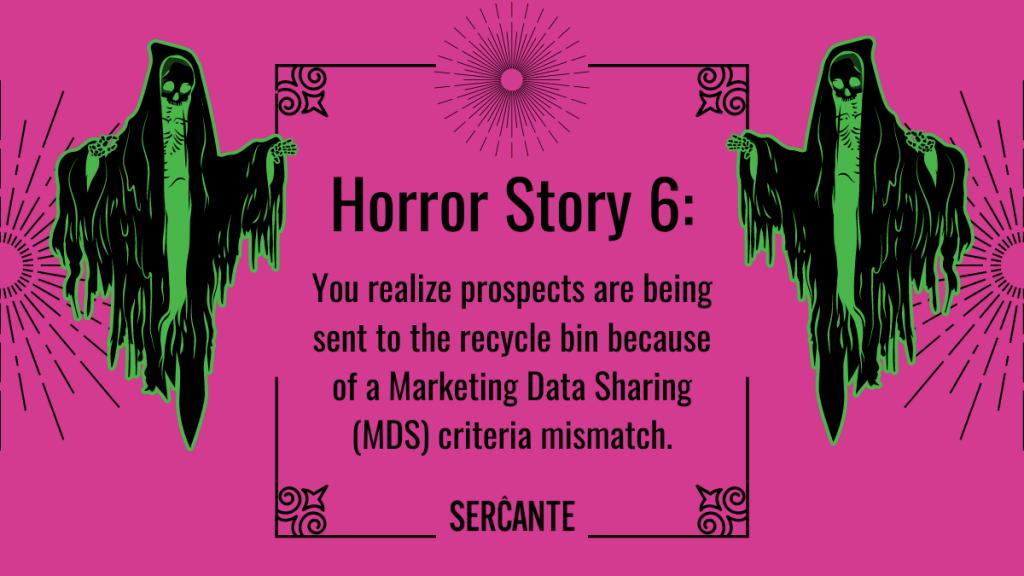 marketing horror story 6